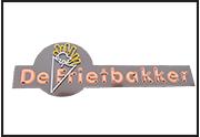frietbakker-sponsor