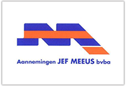 jefmeeus-sponsor