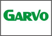 garvo-sponsor