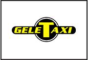 geletaxi-sponsor
