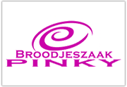 pinky-sponsor