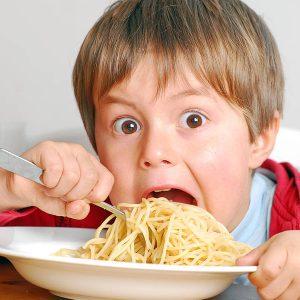 kinderspaghetti2