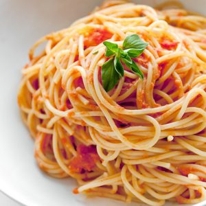 spaghetti-tomaten